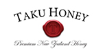 taku honey