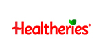 healtheries